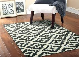 Western Style Area Rugs Area Rugs 8 X Patch Style South Western Design Tufted 0 Wool