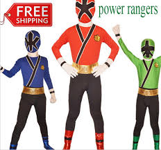 Power Rangers Halloween Costumes Adults Images Halloween Costumes Power Rangers Mighty Morphin Power