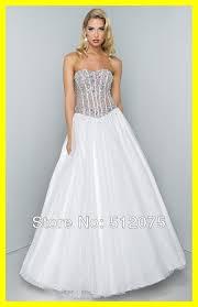 rent the runway prom dresses rent a prom dresses prom dresses cheap