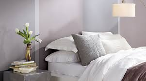 bedroom color inspiration gallery u2013 sherwin williams