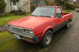 1985 dodge ram truck parked cars 1985 dodge ram 50