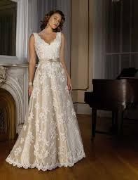 Simple Wedding Dresses For Older Brides Wedding Dresses For Older Brides Second Weddings All Women Dresses