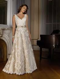 wedding dresses second wedding wedding dresses for brides second weddings all dresses