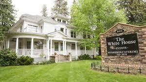 Wedding Venues Spokane Rent Event Spaces U0026 Venues For Parties In Spokane Eventup