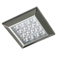 sensio lighting led kitchen lighting great offers at