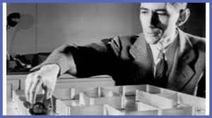 Re  Train Your Brain To Happiness  Claude Shannon Jr  The Greatest     Re  Train Your Brain To Happiness Claude Shannon Jr  The Greatest Genius No One Has Heard Of