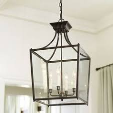 Lantern Light Fixtures For Dining Room Whimsy Friday Finds Lanterns 200 For The Home