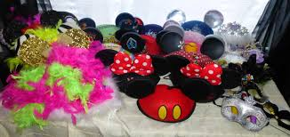 mickey mouse photo booth utopia party decor party photo booth