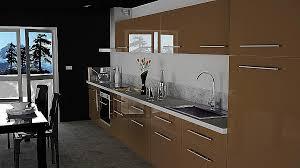 conception cuisine 3d devis cuisine en ligne castorama best of perfekt castorama cuisine