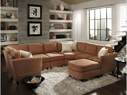 furniture 36 small sofa beds for small spaces white leather sofa