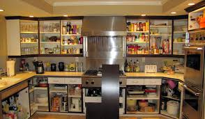 Refacing Cabinets Diy by Diy Kitchen Cabinet Refacing Large Size Of Kitchen Cabinets9