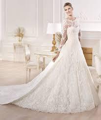 wedding gowns wedding dress for women just women fashion