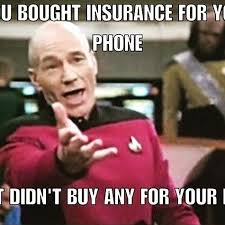 Insurance Meme - insurance agency downriver southeast michigan chagne agency