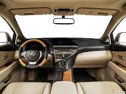 lexus rx interior 2015 lexus rx 450h dealer serving los angeles lexus of woodland