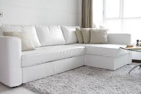 Slipcovers For Chaise Lounge Sofa by Sofas Center Furniture Slipcovers For Sectional Sofas Stunning