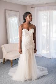 wedding dresses for rent marvellous rent a wedding dress online 92 about remodel white prom