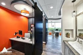 office design rustic office design rustic office interior design