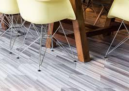 Designer Choice Laminate Flooring Strikingly Simple Statement Flooring Ribaj
