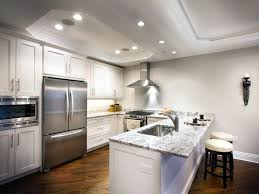 Best Kitchen Countertop Material by Best 25 Countertop Prices Ideas Only On Pinterest Ikea Kitchen