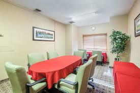 Comfort Suites Richmond Ky Hotel Comfort Suites Lexington Ky Booking Com