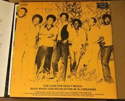 vinyl me please june edition wells fargo u0027watch out u0027