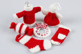 free crochet ornaments 28 images crochet ornament free crochet