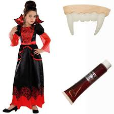 Halloween Costumes Vampires 20 Vampire Costume Ideas Images Vampire