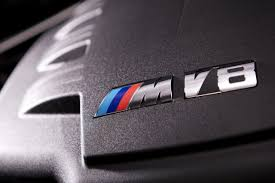 bmw m3 v8 logo 3d hd cell phone bmw logo vector bmw wallpapers