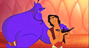 aladdin live action u0027aladdin u0027 could be directed by guy ritchie so what