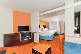 Comfort Suites Kingsland Ga Fairfield Inn Kingsland Ga Booking Com