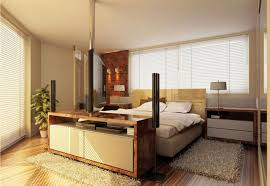 bedroom images of master bedrooms diy table lamp pictures of