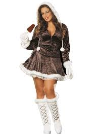 21 latest plus size halloween costumes 2016 collection