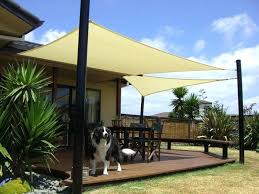 Patio Awning Reviews Backyard Awning Shade U2013 Mobiledave Me