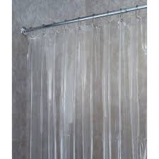 Extra Long Clear Shower Curtain Best Of Clear Shower Curtains Ideas U2014 Sublipalawan Style