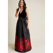 formal dresses shop for formal dresses on polyvore