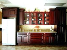 how to install a wall oven in a base cabinet single wall oven cabinet single wall oven cabinet wall oven cabinet