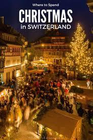 where to spend in switzerland switzerland scenery and