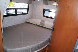 rv mattress reviews the good the bad and the ugly the rving