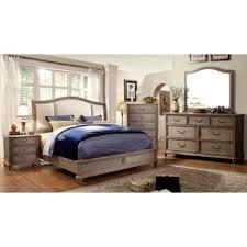 Mor Furniture Bedroom Sets Size California King Bedroom Sets U0026 Collections Shop The Best