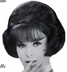 wetset hair styles 177 best the old styles bouffant wetset hair images on pinterest