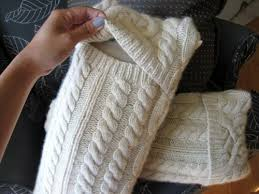 best 25 sweater pillow ideas on pinterest diy throw pillows