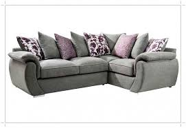 Cheap Sofa And Loveseat Sets For Sale Best 25 Cheap Couches For Sale Ideas On Pinterest Cheap Drawers