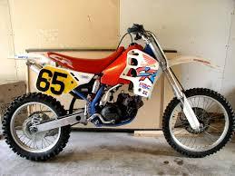 2 stroke motocross bikes 2 stroke biker just another wordpress com site page 48