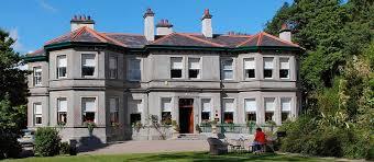 top 10 irish country wedding houses rsvp magazine