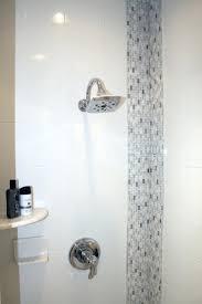 inexpensive bathroom tile ideas tiles bathroom floor tile border ideas explore vintage bathroom