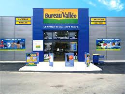 bureau vallee givors magasin de bureau fournitures de bureau consommables informatiques
