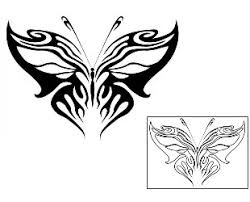 johnny butterfly tattoos