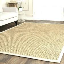 Bamboo Area Rugs Mats Fashionable Outdoor Bamboo Rug Bamboo Area Rugs Mats Medium Size
