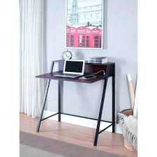 oak corner desks for home oak desks for home office s solid wood corner desk home office nk2