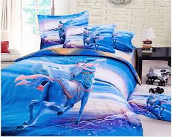 bedroom design zodiac home design minimalis and modern inside